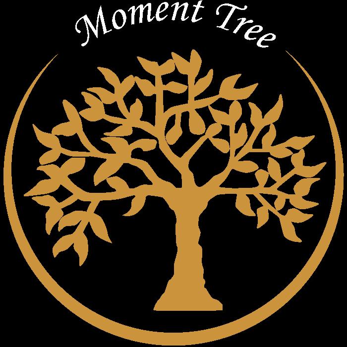 Moment Tree